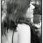 0508 Ellie Peevey