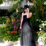 0506 Christine Dameron
